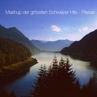Mashup DJ Contest / Eventlocation Ey 5 - Plassix PLEASE VOTE by Plassix on SoundCloud