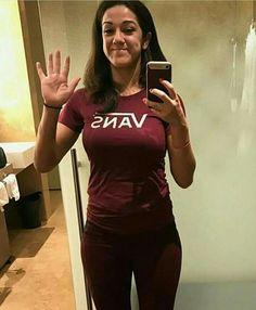 Bayley is the bomb. She's hottest of WWE's Four Horsewomen Wrestling Stars, Wrestling Divas, Women's Wrestling, Bayley Instagram, Bailey Wwe, Pamela Rose Martinez, Carmella Wwe, Nxt Divas, Stephanie Mcmahon
