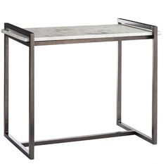 Hollis Side Table U2013 Acquisitions Interiors