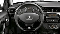 PEUGEOT - Peugeot 301 - 2016