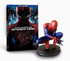 http://comics-x-aminer.com/2012/08/22/a-full-list-on-the-amazing-spider-man-blu-ray-3d-special-edition/