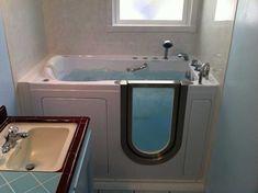 Gallery | San Diego\'s Preferred Walk-in Tub Provider