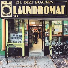 Laundromat cleaners greenwich village new york city laundromat brooklyn new york city solutioingenieria Gallery