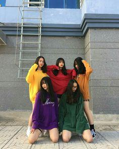 Mode Ulzzang, Ulzzang Korean Girl, Ulzzang Couple, Boy And Girl Friendship, Korean Best Friends, Korean Girl Fashion, Uzzlang Girl, Korean Couple, Friend Outfits