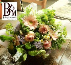 花ギフトのプレゼントBFM 優しさは言葉じゃなくてその気持ちからそんな花束