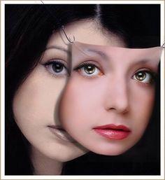 ... LA MÁSCARA DE LA ESPIRITUALIDAD: a menudo, la gente que es nueva en la espiritualidad se coloca una máscara porque creen que ser espiritual implica actuar o verse de cierta manera. Esto no es así, en lo absoluto. El objetivo es cambiar tu conciencia para que puedas remover la máscara.