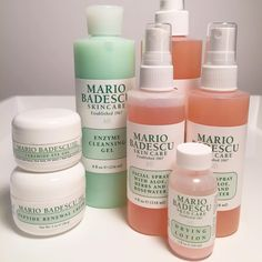 has an MB stash that's bound to get anyone green with en. - Care - Skin care , beauty ideas and skin care tips Beauty Care, Beauty Skin, Foto Baby, Eye Gel, Healthy Skin Care, Face Skin Care, Facial Care, Lip Care, Aesthetic Makeup