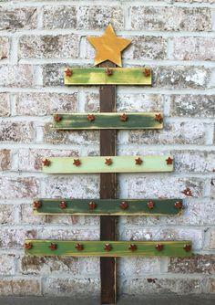 Christmas Advent Tree Jesse Tree Ornaments Christmas Countdown