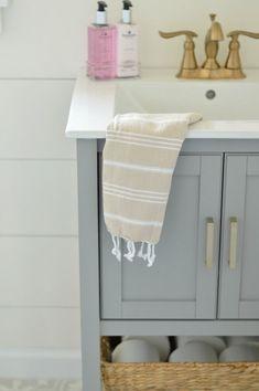 Bathroom Makeovers Merseyside coastal blue + white bathroom design plan | blue white bathrooms