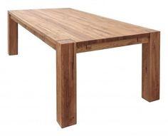 Stół dębowy rozkładany Marengo