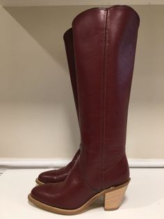 cd2f6ab9638 272 Best Boots images in 2018 | Shoe boots, Ankle bootie, Ankle booties
