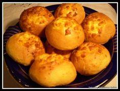 La sarnita o la allulla, es un pan latinoamericano por excelencia, y en Bolivia se lo considera la pareja de la Marraqueta, ya que...