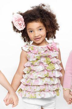 Raso Moda Infantil | Tu tienda de moda infantil en Vigo