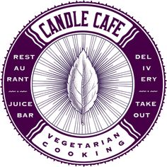 New York, NY: CANDLE CAFE IS DEDICATED TO BETTERING THE HEALTH OF THE INDIVIDUAL AND THE PLANET BY SERVING FOOD FRESH FROM FARM TO TABLE™. OUR ORGANIC VEGAN CUISINE IS ROOTED IN SUSTAINABILITY, ECO-FRIENDLY PRACTICES, LOCAL FARMING, AND COMPASSION FOR ANIMALS.