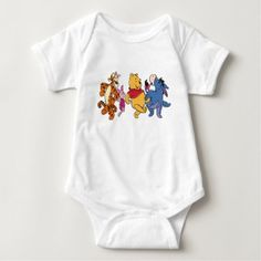 Wrap your little one in custom Diaper Check Bodysuit Baby baby clothes. Cozy comfort at Zazzle! Personalized baby clothes for your bundle of joy. Choose from huge ranges of designs today! Christmas Tree Design, Christmas Baby, Christmas Eve, Christmas Panda, Xmas Tree, Christmas Gifts, Christmas Glitter, Italian Christmas, Christmas Drawing