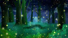 Episode Interactive Backgrounds, Episode Backgrounds, Anime Backgrounds Wallpapers, Anime Scenery Wallpaper, Animes Wallpapers, Scenery Background, Fantasy Background, Forest Background, Paint Background