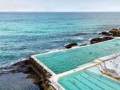 """Lisa """"Jack"""" Dempsey, of luxury Australian fashion label Jac+ Jack, has called Bondi Beach home for more than 20 years and says the beachy Sydney suburb brims with """"so many exceptional places, all within walking distance"""". Here are some of her top recommendations for things to do in Bondi."""
