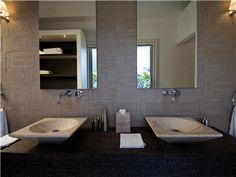 Hotel Stay, The Neighbourhood, Mirror, Home Decor, Decoration Home, Room Decor, Mirrors, The Neighborhood, Interior Decorating