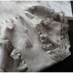 cb6330f4f Boufanu New Underwear Womens Tummy Control Panties High Waist Briefs Body  Shaper Shapewear -- For more information