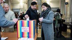 Primarie Pd: anche a Milano vincono i cinesi