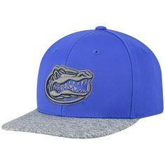 the latest 56566 f0c1d Baseball Hats NCAA Florida Gators Florida Gators Baseball, Florida Gators  Logo, Silver Accessories,