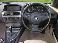 file2005-bmw-645ci-cabriolet-flickr-the-car-spy-4_a66aa.jpg (1600×1200)