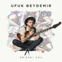 Ufuk Beydemir Dunya Gibi 2020 Album Trap Muzik Sarkilar