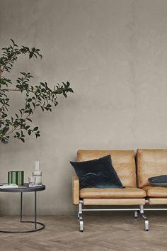 47 Cute Scandinavian Interior Design Ideas For Sweet Home Design Scandinavian Bedroom, Scandinavian Interior Design, Scandinavian Style, Contemporary Interior, Dark Interiors, Colorful Interiors, Jotun Lady, Sweet Home Design, Beige Living Rooms