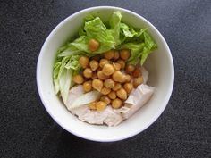 Dietetyczna zupa cytrynowa | DIETA ZDROWYCH KALORII