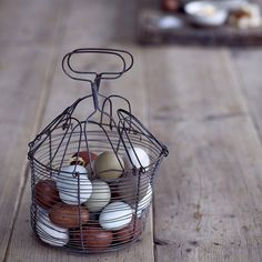 Details of a little shoot we did at home last year with the fabulous @markcocksedge  #vintage #egg #basket #homebarn  http://www.homebarnshop.co.uk/product-category/vintage-office/