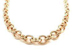 Goldcollier-112075-16