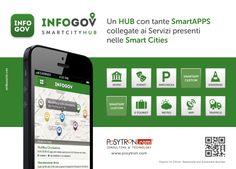 InfoGov - retro