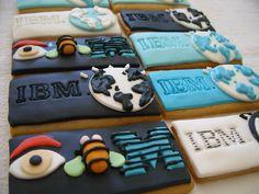 IBM Cookies