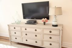 48 Best Dresser With Tv Images Home Decor