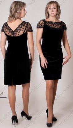 c7cc6c45536b Лучших изображений доски «Бархат»  52   Velvet, Velvet dresses и ...