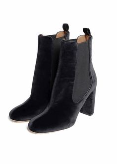 Leading online upscale fashion boutique in London for women's outerwear. Selecting designers such as Canada Goose, Mackage, Rino & Pelle and Ventcouvert, Fur & Leather coats and much more. Cute Womens Shoes, Outerwear Women, Missoni, Fashion Boutique, Leather Boots, Shoe Boots, Booty, Clothing, Collection
