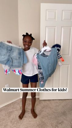 Back To School Outfits, Cute Outfits For Kids, Summer Outfits, Toddler Fashion, Kids Fashion, Fashion Tips, Marriage Advice, Relationship Advice, Mommy Style