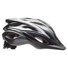 Bell, casco para bicicleta Explorer | Costco Mexico
