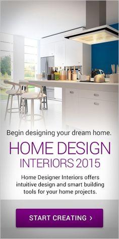chief architect home designer interiors 2018 dvd key card common
