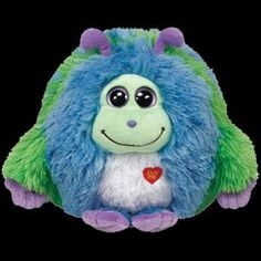 31 Best Ty Stuffed Animals Images Ty Stuffed Animals Ty