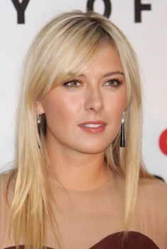 Hot Photos of Maria Sharapova ~ Humor Pictures 24 - Very Funny and Interesting Pics