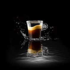#Nespresso