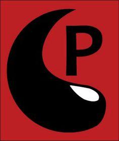 PriDegree Designs