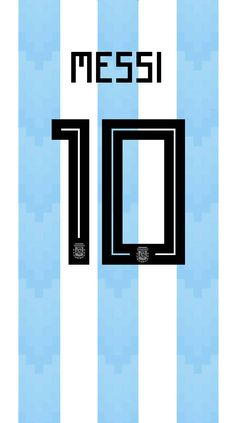 Lionel Messi of Argentina wallpaper. Messi 10, Messi Logo, Messi And Ronaldo, Football Player Messi, Messi Soccer, Messi Player, Lionel Messi Barcelona, Barcelona Team, Barcelona Jerseys