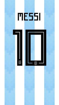 Lionel Messi of Argentina wallpaper. Messi 10, Messi Logo, Messi Soccer, Messi And Ronaldo, Lionel Messi Barcelona, Barcelona Team, Barcelona Jerseys, Messi Argentina, Fc Barcelona Wallpapers