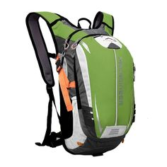 Climbing Bags Maleroads Mini Adult Outdoor Bags Sport Backpack Shoulder Bag Ultralight For Travelling Outdoor Activity Let Our Commodities Go To The World