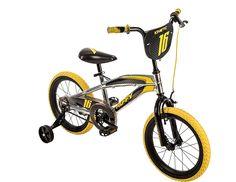 20″ Huffy So Sweet Girls' Bike, Ages 5-9, Height 44-56″
