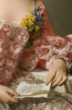 Aesthetic Painting, Aesthetic Art, Rococo Painting, Rennaissance Art, Arte Van Gogh, Baroque Art, Renaissance Paintings, Victorian Art, Victorian Bedroom