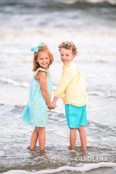 Charleston beach photography, Family vacation beach photography, Wild Dunes vacation photography, Isle of Palms family b