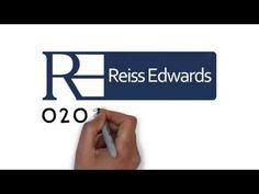 Tier 1 entrepreneur extension - http://reissedwards.co.uk/uk-visas/tier-1-entrepreneur/index.html #Tier1Visa